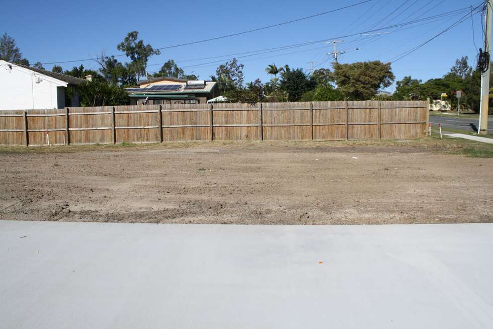 Fourth view of Homely residentialLand listing, 13 First Avenue - LOT 1, Marsden QLD 4132