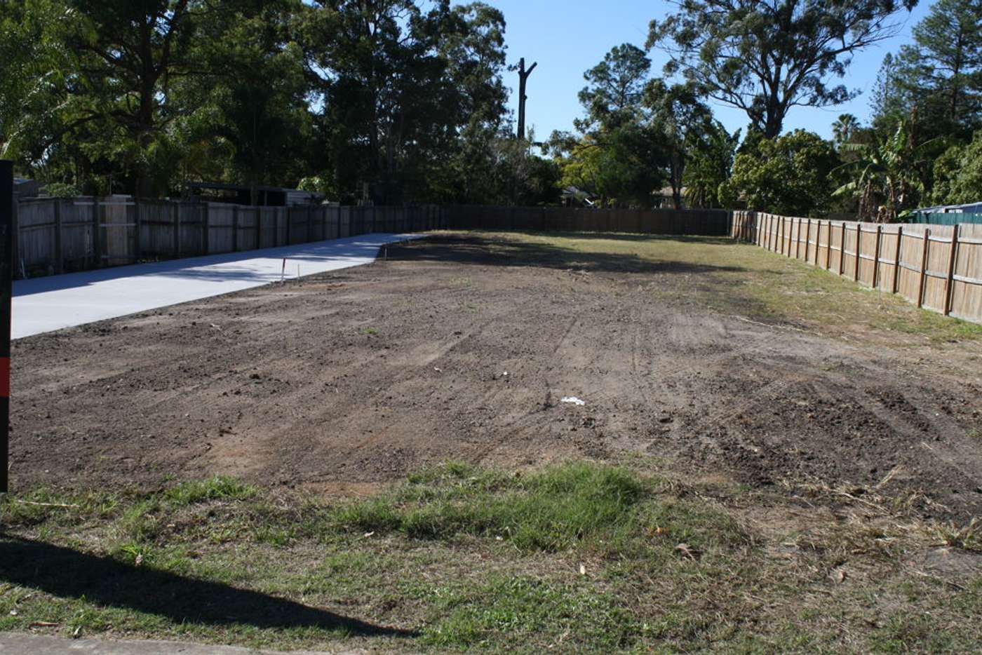 Sixth view of Homely residentialLand listing, 13 First Avenue - LOT 1, Marsden QLD 4132