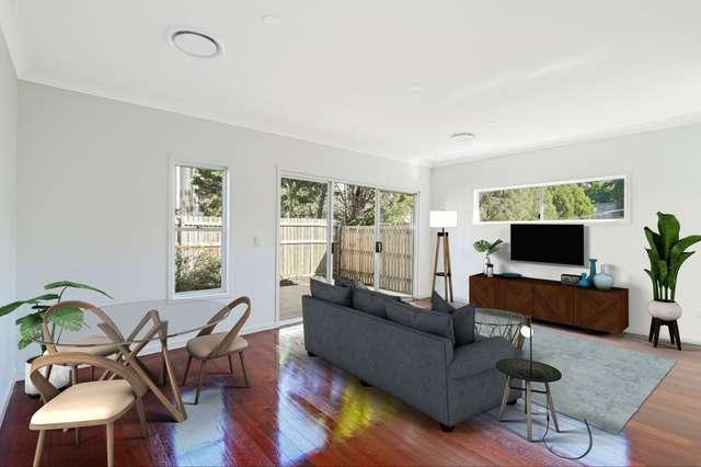 14 Sussex Street, Mitchelton QLD 4053