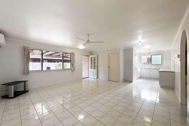 3/3 Romeo Street, Mackay QLD 4740