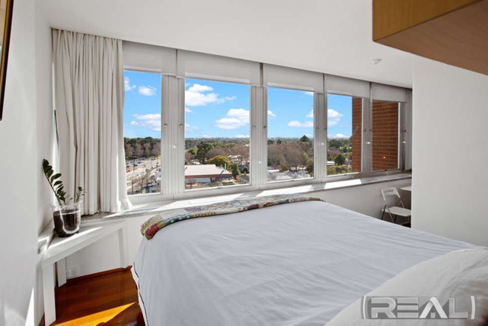 Second view of Homely unit listing, 12C/19 North Terrace, Hackney SA 5069