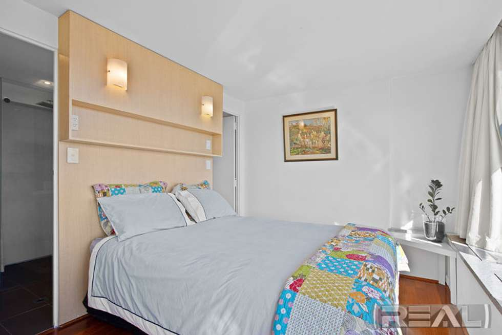 Third view of Homely unit listing, 12C/19 North Terrace, Hackney SA 5069
