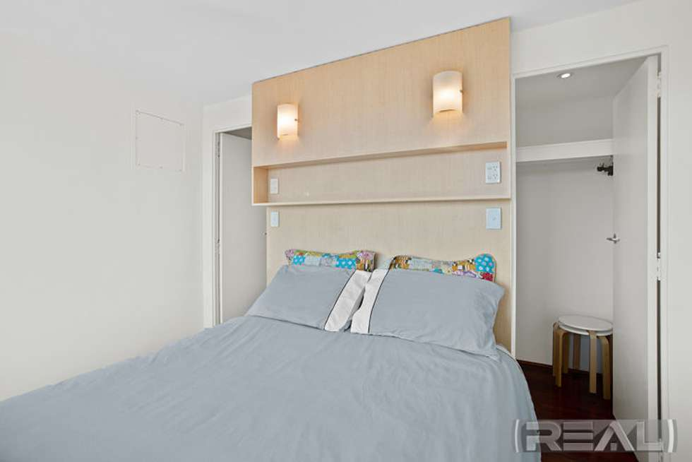 Fourth view of Homely unit listing, 12C/19 North Terrace, Hackney SA 5069