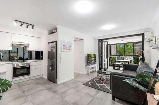 11/106 Linton Street, Kangaroo Point QLD 4169