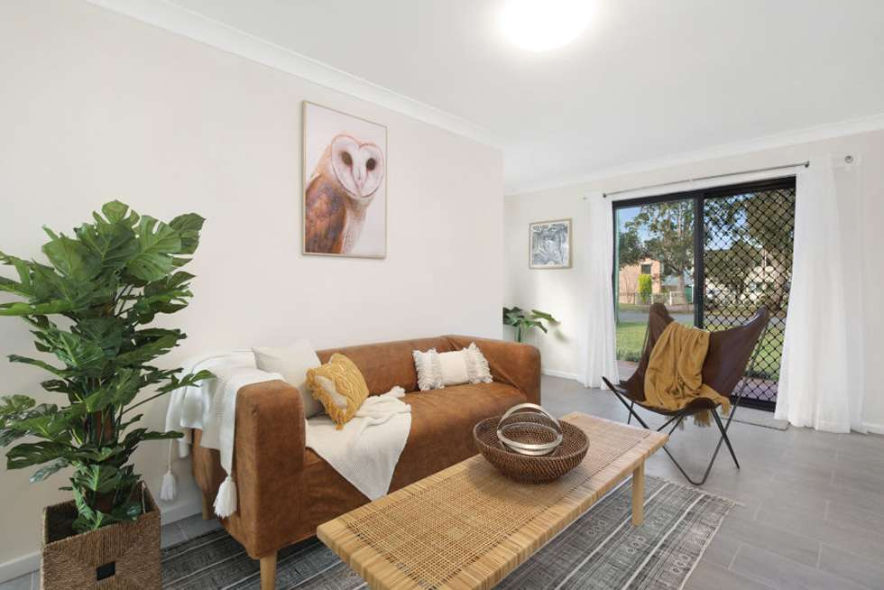 Second view of Homely house listing, 97 Cams Boulevard, Summerland Point NSW 2259
