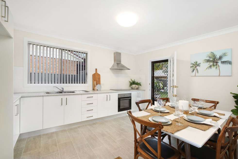 Third view of Homely house listing, 97 Cams Boulevard, Summerland Point NSW 2259