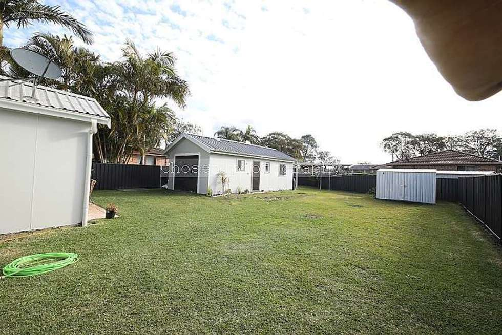 Fourth view of Homely house listing, 97 Cams Boulevard, Summerland Point NSW 2259