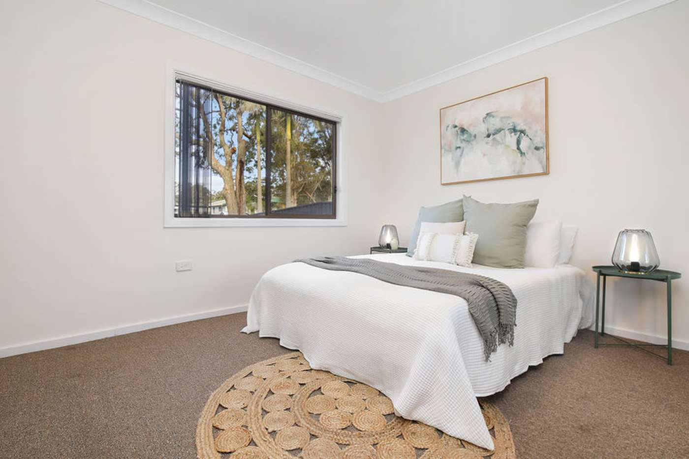 Fifth view of Homely house listing, 97 Cams Boulevard, Summerland Point NSW 2259