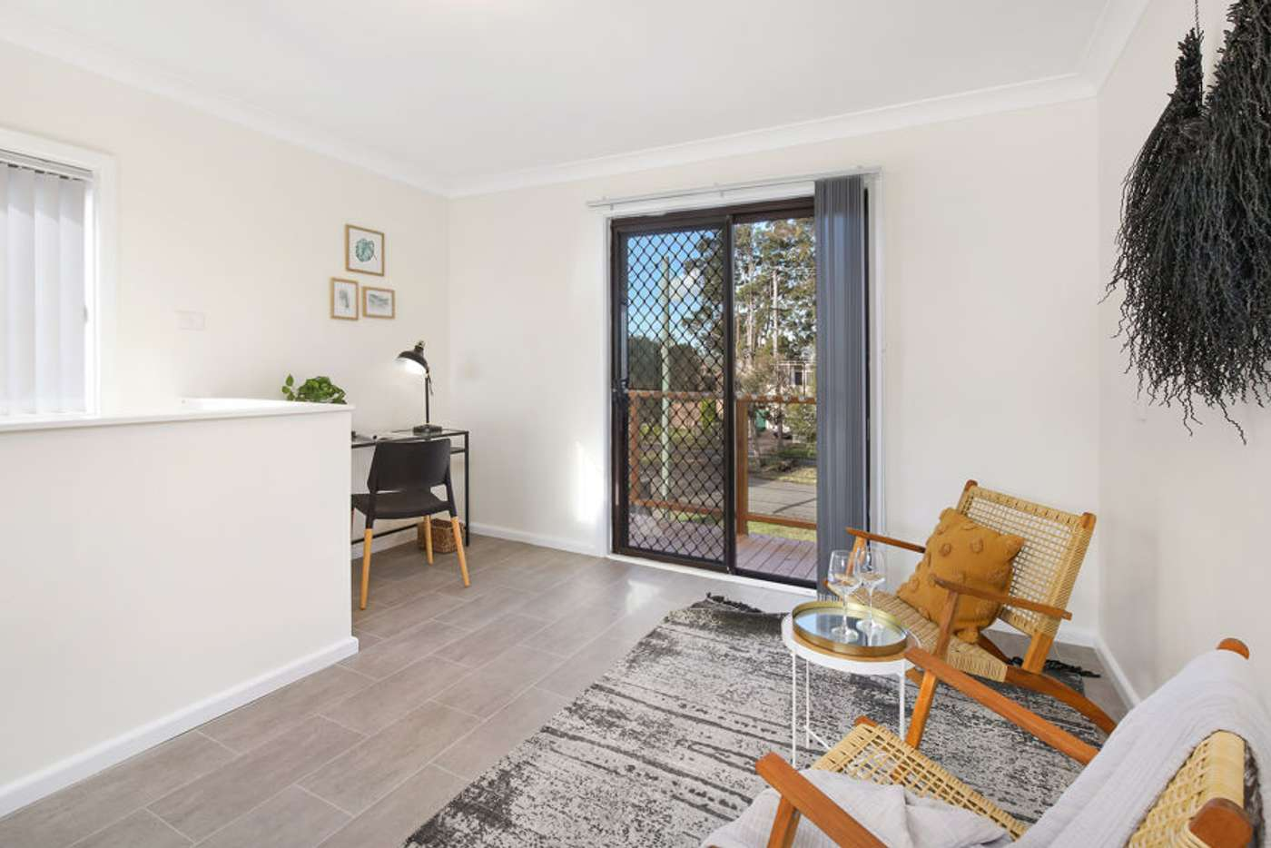 Sixth view of Homely house listing, 97 Cams Boulevard, Summerland Point NSW 2259