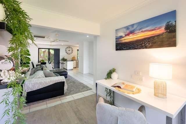 38A Forgan Street, North Mackay QLD 4740