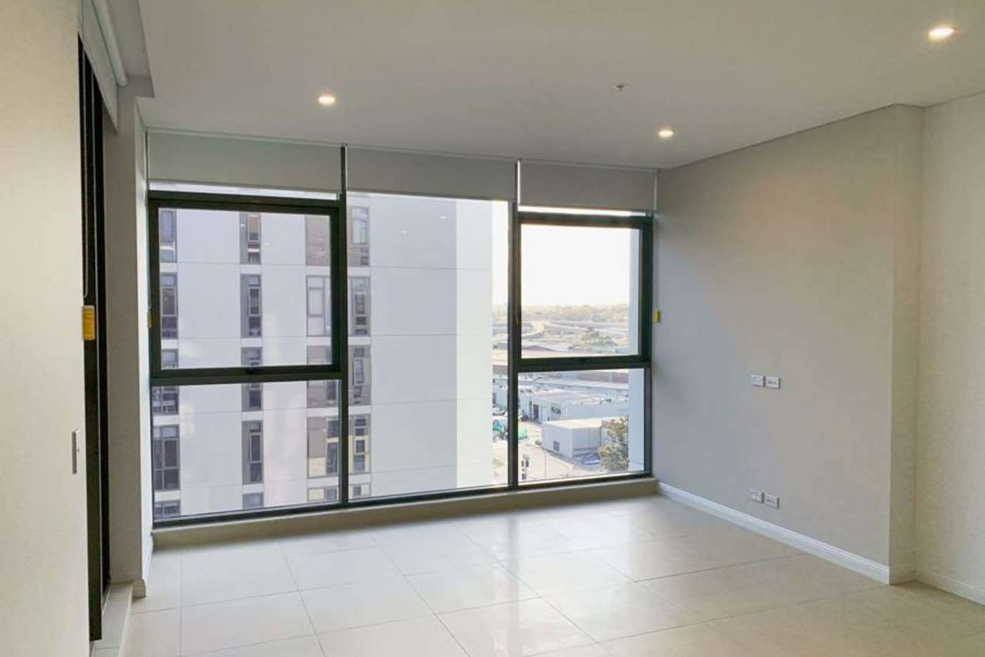 Main view of Homely apartment listing, 260 Coward St, Mascot NSW 2020