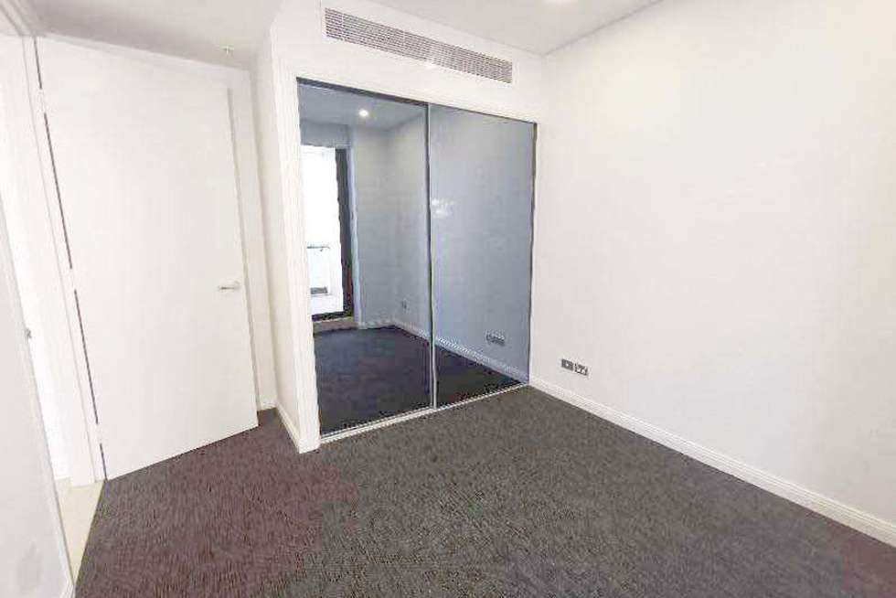 Second view of Homely apartment listing, 260 Coward St, Mascot NSW 2020