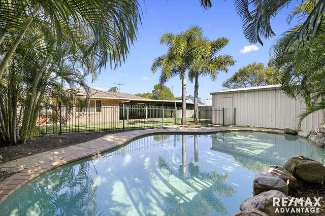 113 Radford Road, Manly West QLD 4179