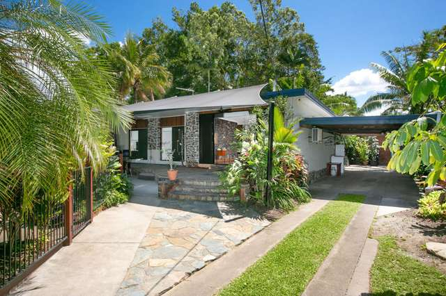 26 Hudson Street, Whitfield QLD 4870