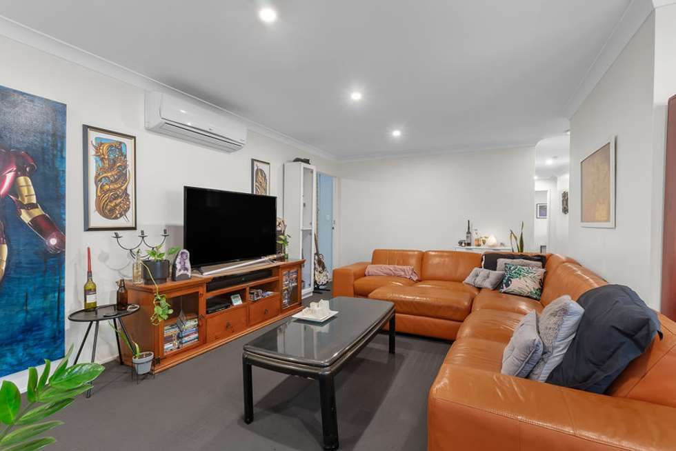 Second view of Homely house listing, 22 Lencol Street, Mount Gravatt QLD 4122