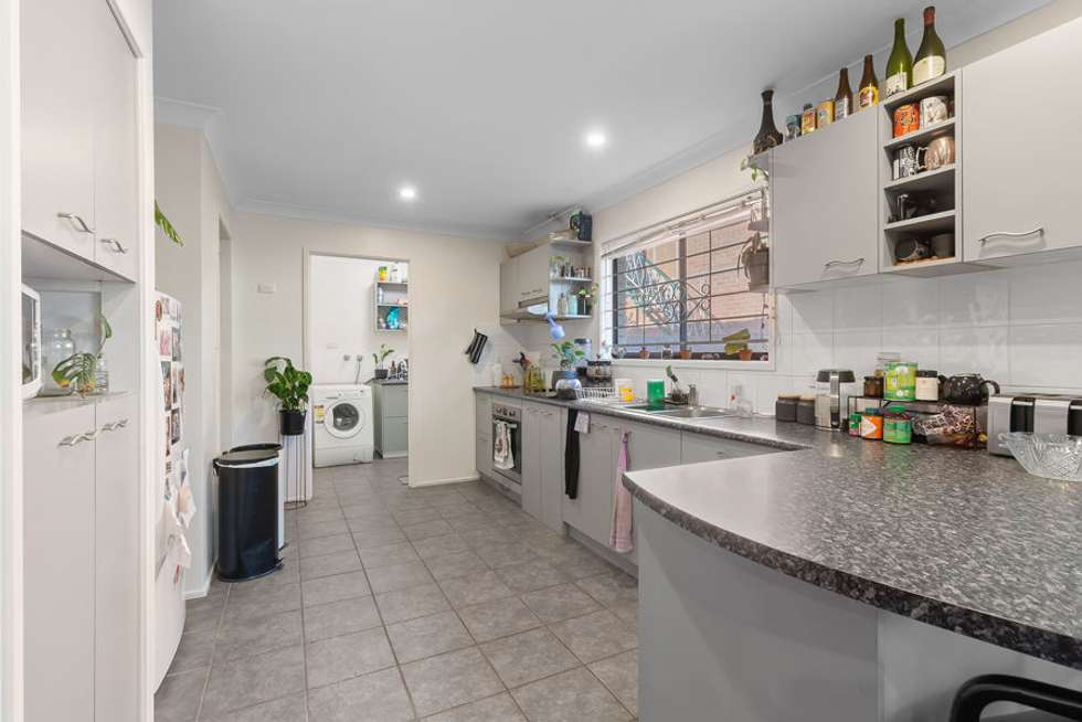 Third view of Homely house listing, 22 Lencol Street, Mount Gravatt QLD 4122