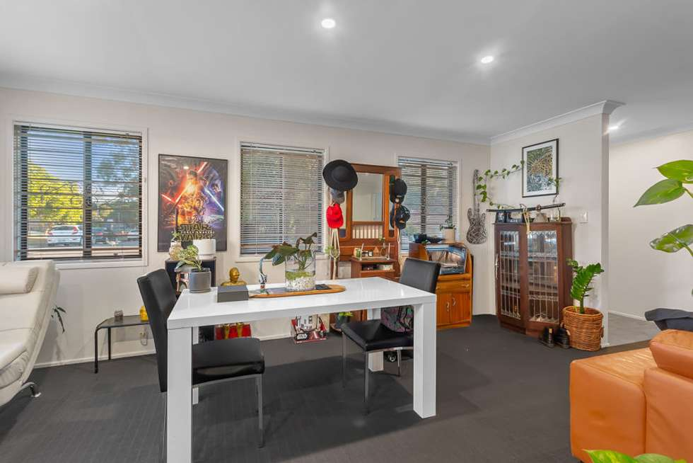 Fourth view of Homely house listing, 22 Lencol Street, Mount Gravatt QLD 4122