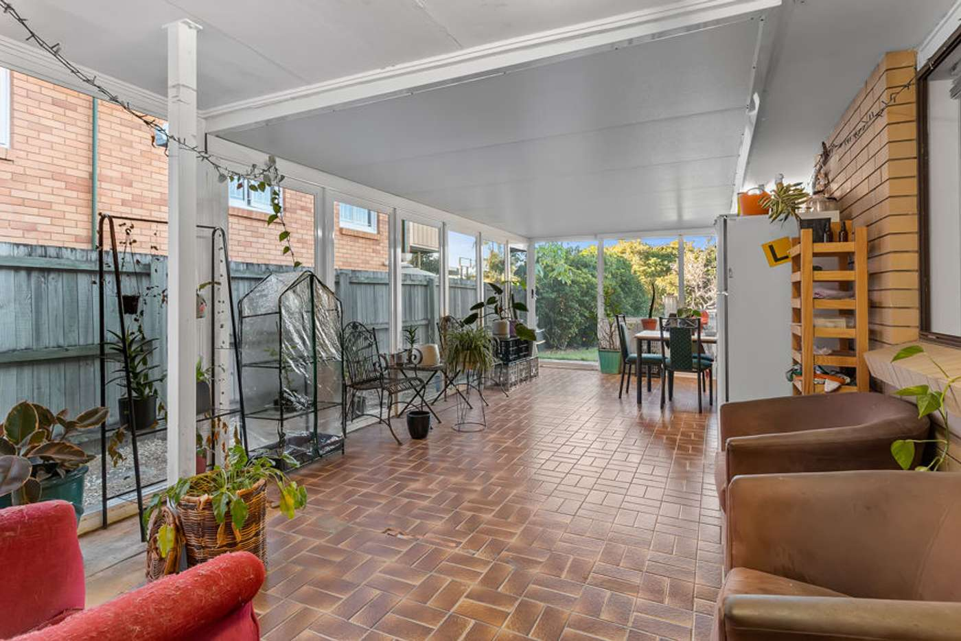 Fifth view of Homely house listing, 22 Lencol Street, Mount Gravatt QLD 4122