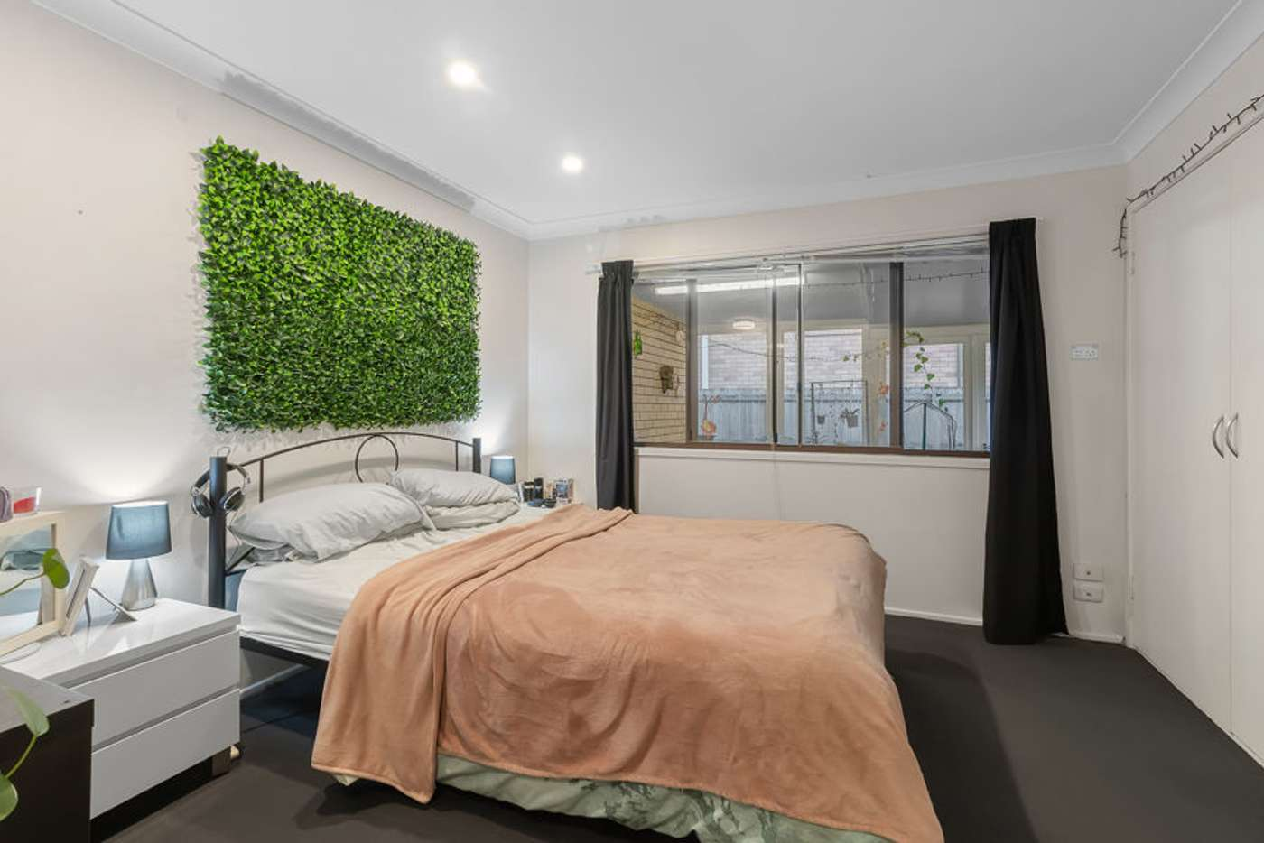 Sixth view of Homely house listing, 22 Lencol Street, Mount Gravatt QLD 4122
