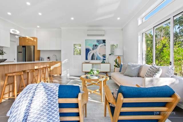 14 Sanctuary Avenue, Noosa Heads QLD 4567