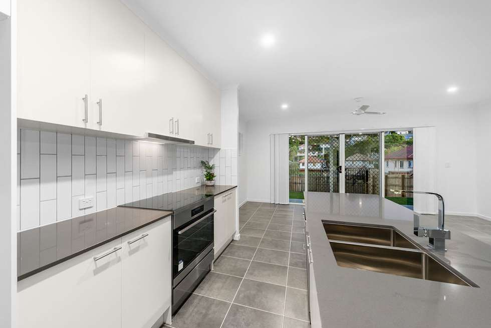 Fourth view of Homely house listing, 83 Winstanley Street, Carina Heights QLD 4152
