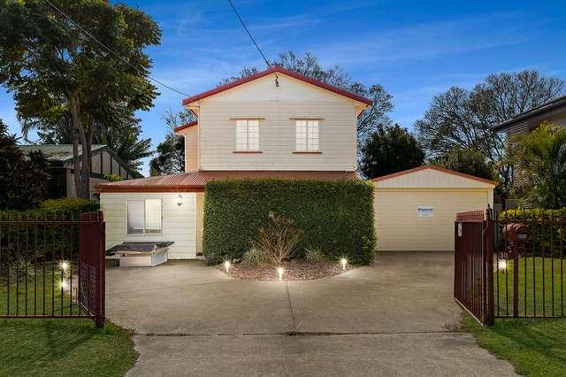 39 Long Street, Clontarf QLD 4019