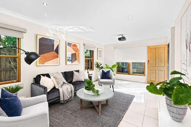 18 Ingleston Street, Wynnum West QLD 4178