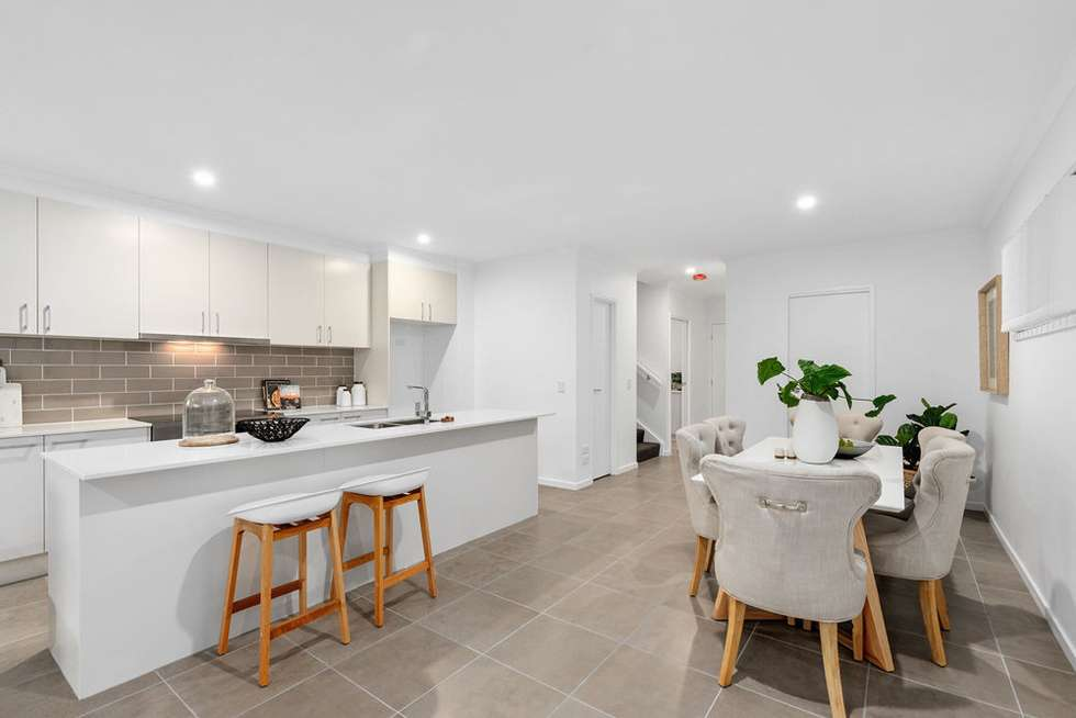 Fourth view of Homely house listing, 81 Winstanley Street, Carina Heights QLD 4152