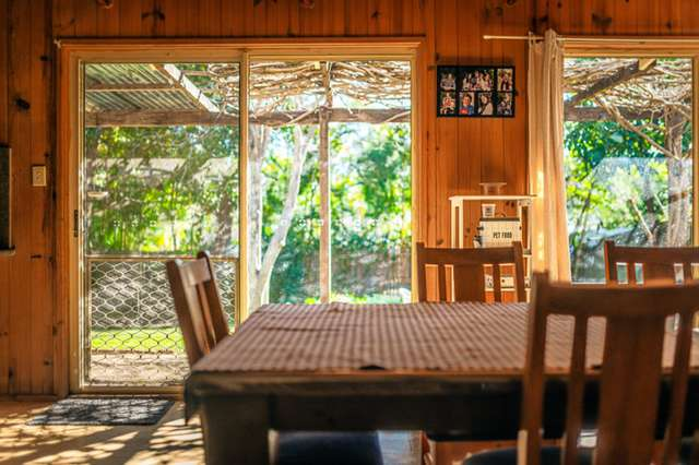 42 Crown Street, Bellingen NSW 2454