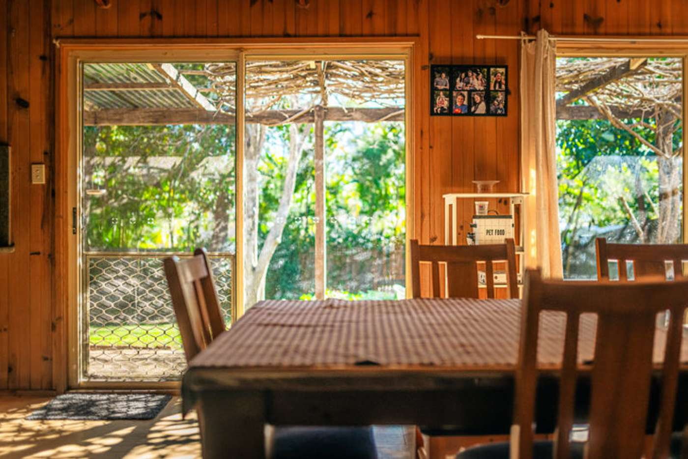 Main view of Homely house listing, 42 Crown Street, Bellingen NSW 2454