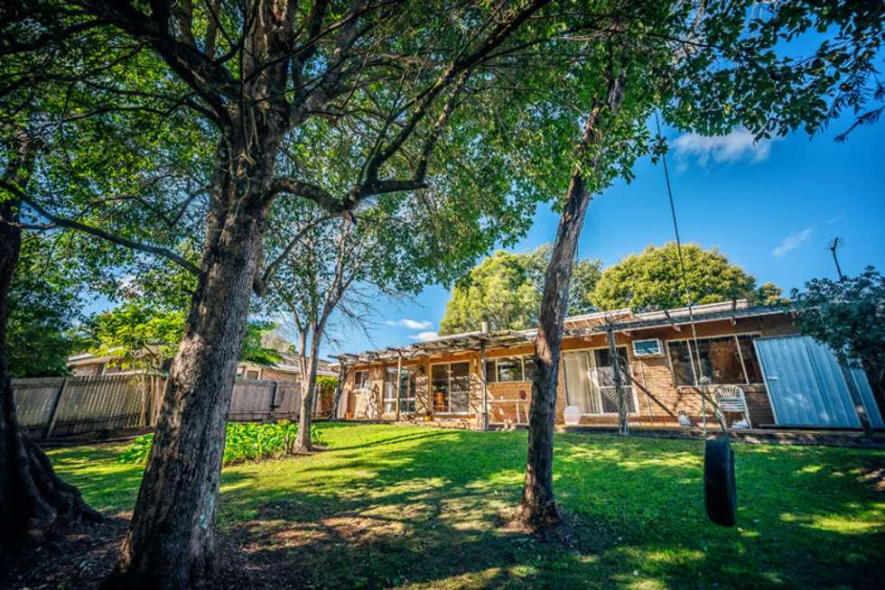 Second view of Homely house listing, 42 Crown Street, Bellingen NSW 2454