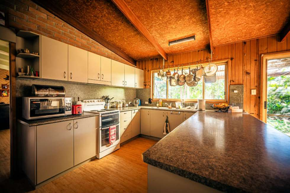 Third view of Homely house listing, 42 Crown Street, Bellingen NSW 2454