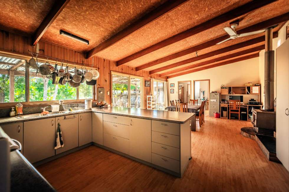Fourth view of Homely house listing, 42 Crown Street, Bellingen NSW 2454