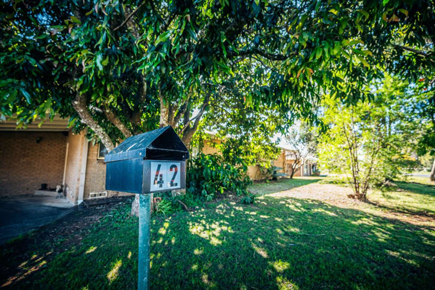 Fifth view of Homely house listing, 42 Crown Street, Bellingen NSW 2454