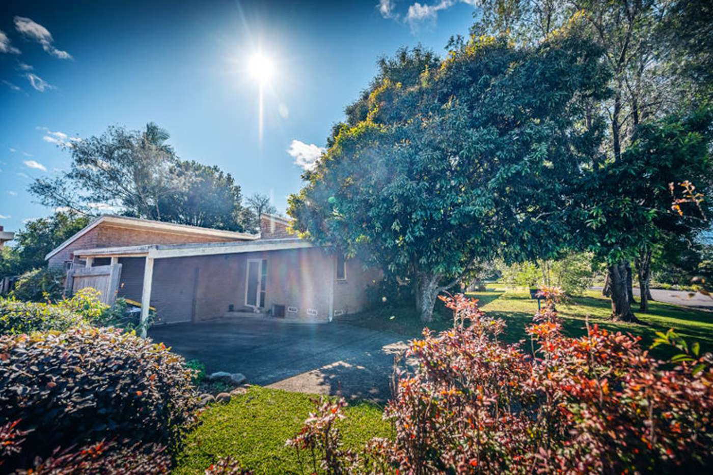 Sixth view of Homely house listing, 42 Crown Street, Bellingen NSW 2454