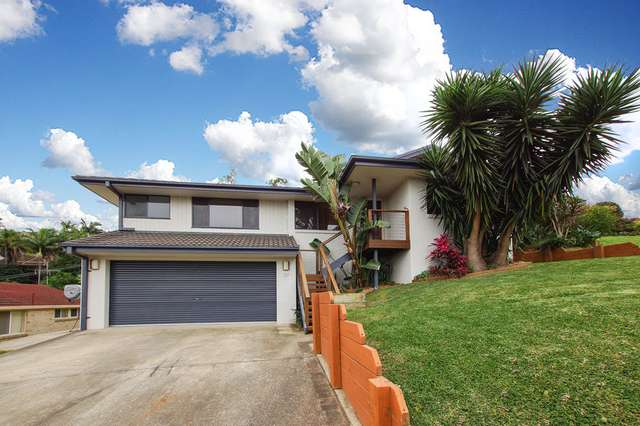 27 Redwood Street, Coffs Harbour NSW 2450