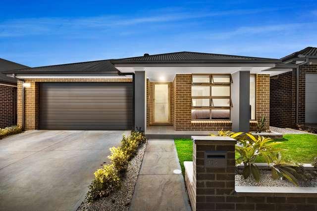 10 Lieutenant Street, Jordan Springs NSW 2747