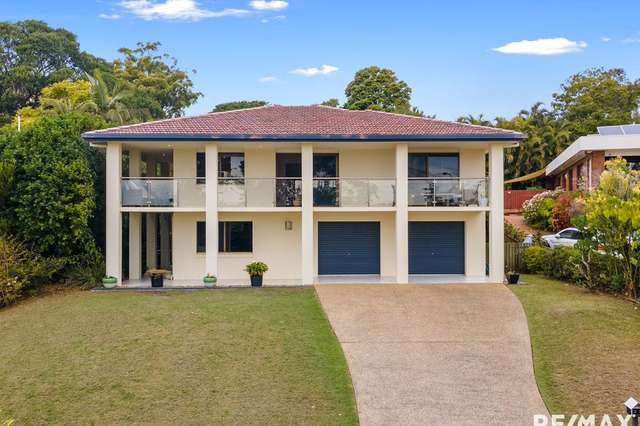 20 Andes Street, Manly West QLD 4179