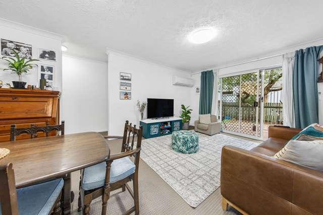 1/31 Sydney Street, New Farm QLD 4005