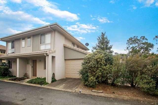 48/147 Fryar Road, Eagleby QLD 4207