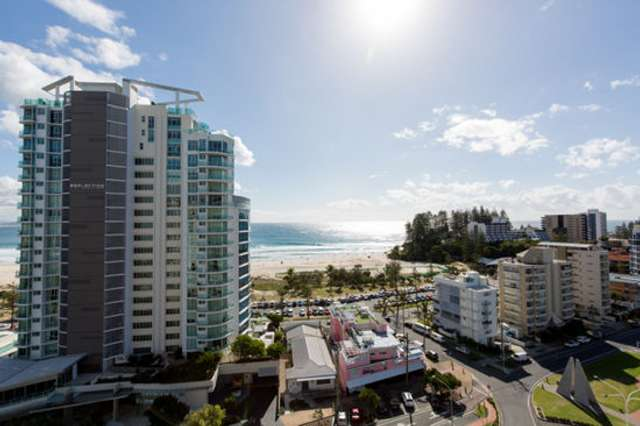 1007/2-4 Stuart Street, Tweed Heads NSW 2485