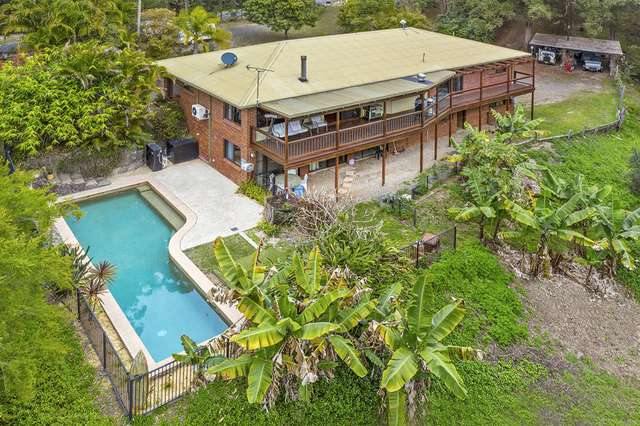 105 Mount Street, Bellingen NSW 2454
