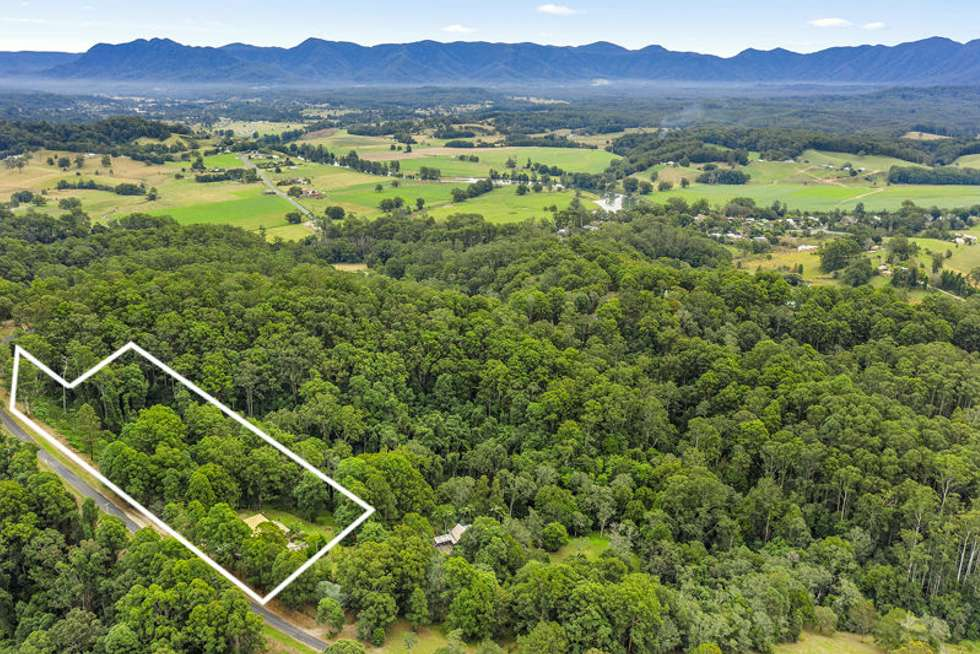 Third view of Homely house listing, 105 Mount Street, Bellingen NSW 2454