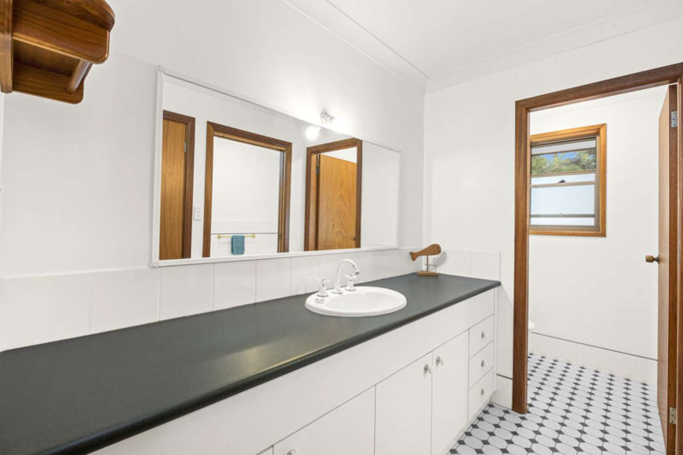 Sixth view of Homely house listing, 105 Mount Street, Bellingen NSW 2454
