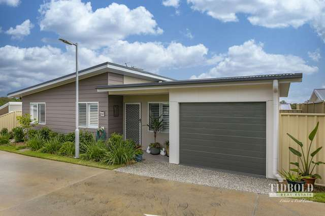 118/905 Manly Road, Tingalpa QLD 4173