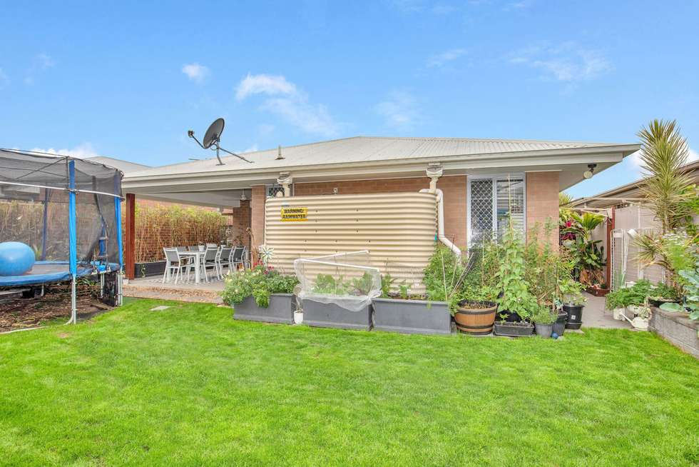 Fourth view of Homely house listing, 96 Brookside Cct, Ormeau QLD 4208