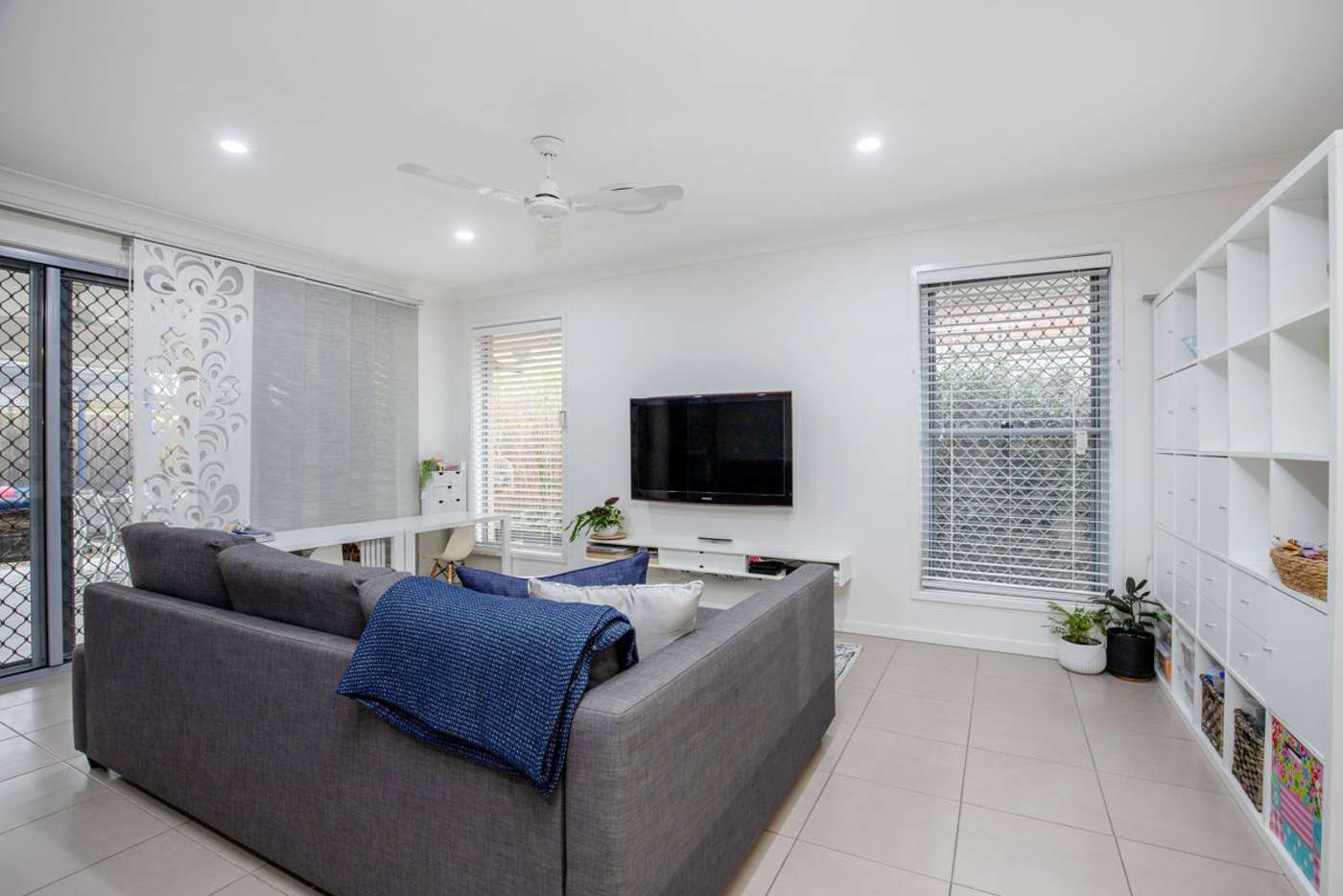 Sixth view of Homely house listing, 96 Brookside Cct, Ormeau QLD 4208