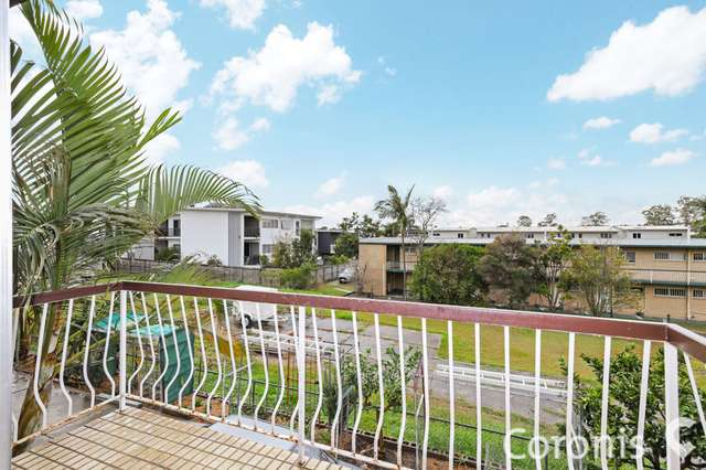3/722 Wynnum Road, Morningside QLD 4170