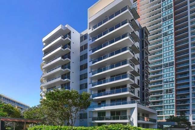 614/3 Como Crescent, Southport QLD 4215