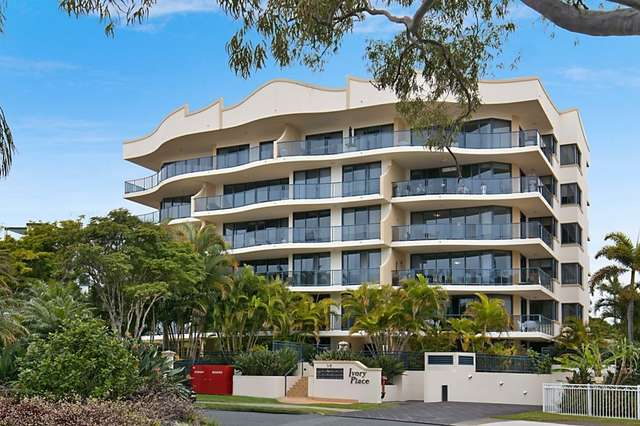 10/1-3 Ivory Place, Tweed Heads NSW 2485